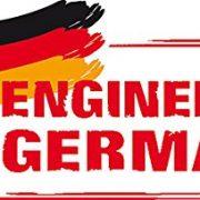 Hugo-Brennenstuhl-1150611328-Bloc-de-8-Prises-2-m-H05VV-F-3G15-avec-parasurtenseur-19500-A-Blanc-0-0