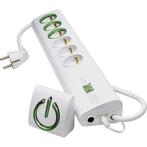 Watt-Co-EC-ECOTV-Multiprise-parafoudre-coupe-veille-6-ports-0
