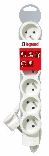 Legrand-LEG50061-Rallonge-Multiprises-Standard-Cordon-15-m-0