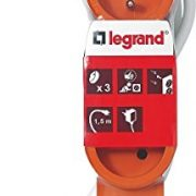 Legrand-LEG50031-Rallonge-multiprise-standard-3-prises-2-ples-avec-terre-et-cordon-de-15-m-Orange-0