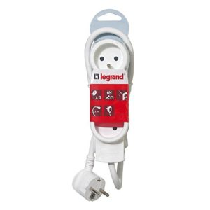 Legrand-LEG50052-Rallonge-Multiprises-Standard-Blanc-0