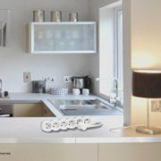 Legrand-LEG50062-Rallonge-Multiprises-Blanc-0-0