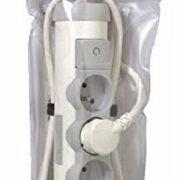 Legrand-LEG50076-Rallonge-avec-bloc-prises-4-x-2P-T-avec-interrupteur-cordon-3-m-0-0