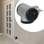Legrand-050509-Fiche-Multiprise-3-Prises-avec-terre-3680-W-230-V-Aluminium-0-0