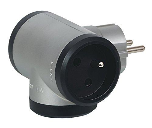Legrand-050509-Fiche-Multiprise-3-Prises-avec-terre-3680-W-230-V-Aluminium-0