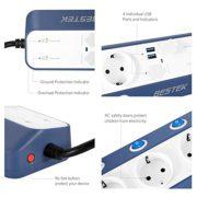 BESTEK-multiprise-USB-6-interrupteurs-avec-parasurtenseur-grand-distance-blanc-360000-wattsW-0-0